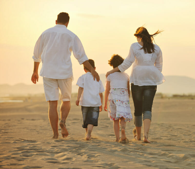 http://www.dreamstime.com/stock-image-happy-young-family-have-fun-beach-image19709721