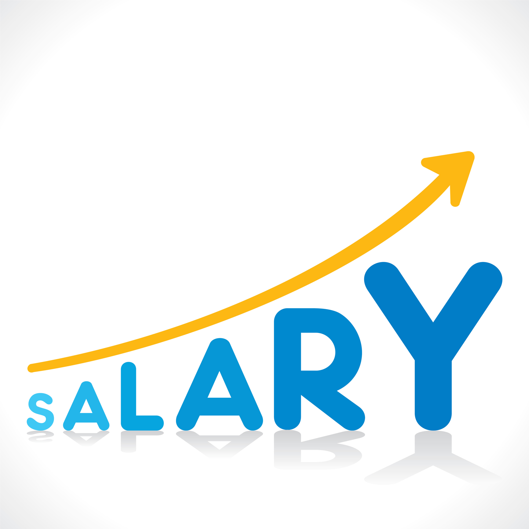 http://www.dreamstime.com/royalty-free-stock-photos-creative-salary-growth-concept-increment-graph-design-vector-image40716718