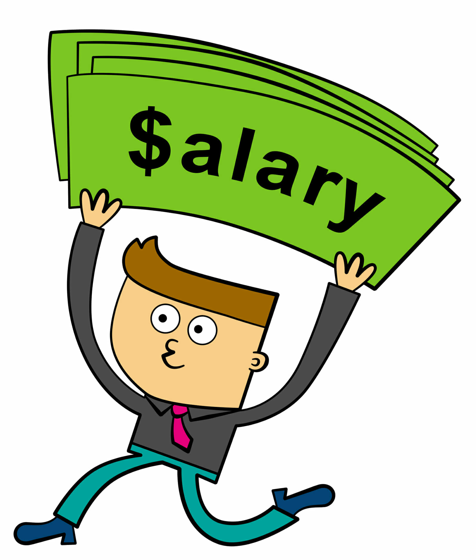http://www.dreamstime.com/stock-images-salary-image27023364