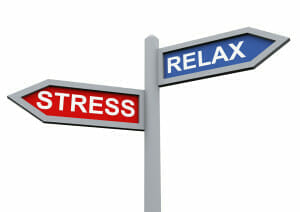 Stree Relax Opposite Signs