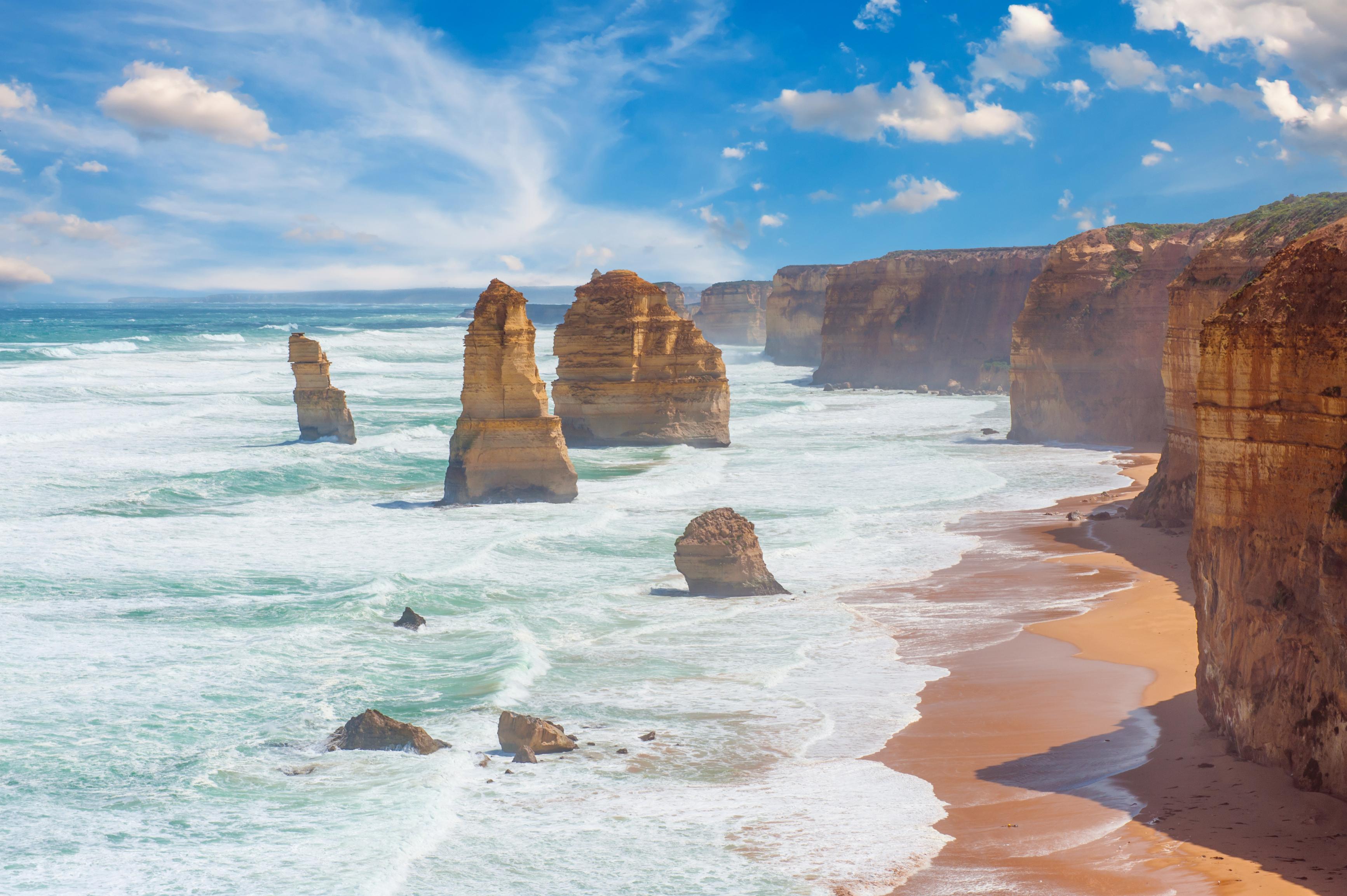 http://www.dreamstime.com/stock-photos-twelve-apostles-natural-landmark-near-great-ocean-road-victoria-australia-image43892383