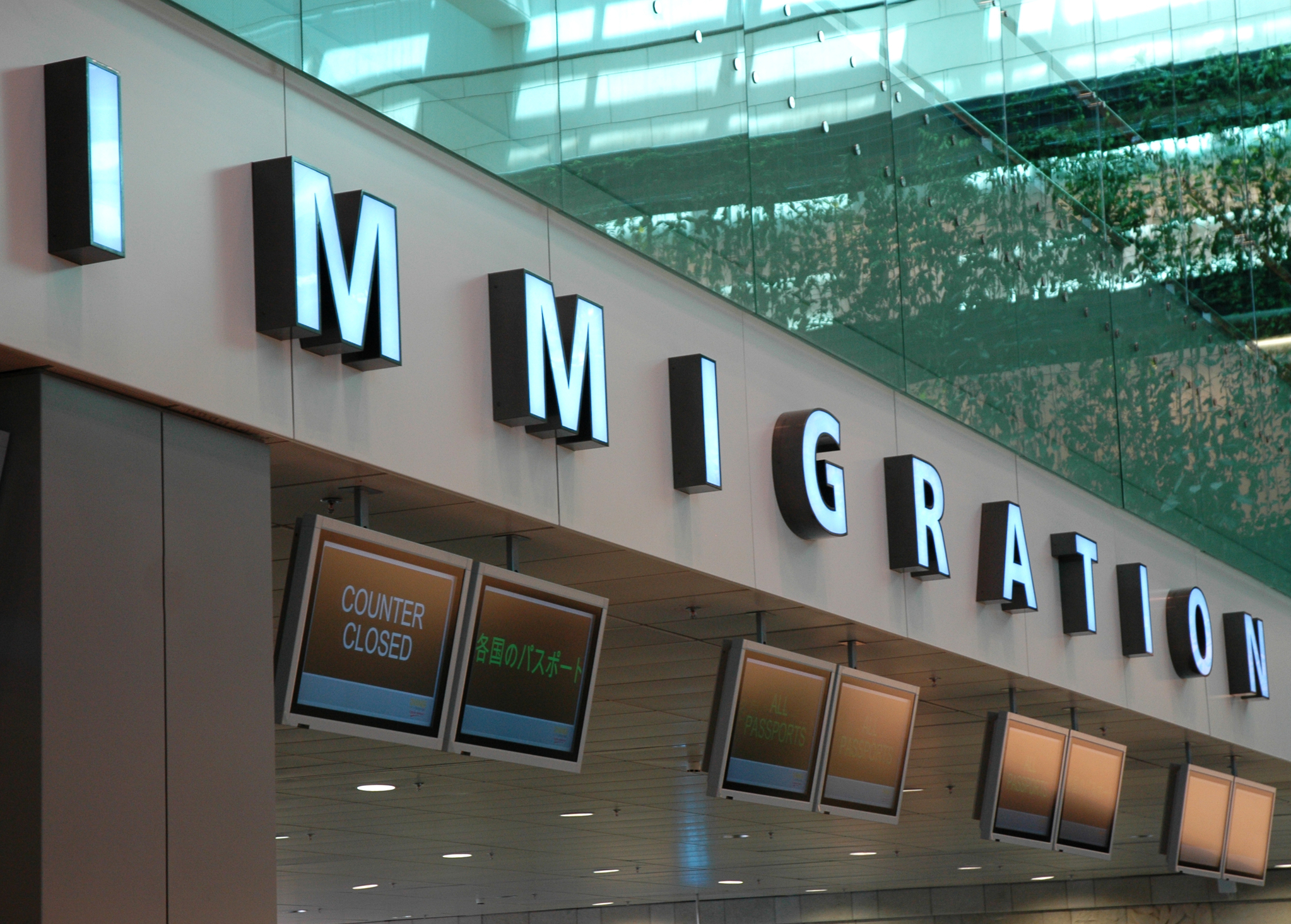 http://www.dreamstime.com/royalty-free-stock-photos-immigration-image5361678