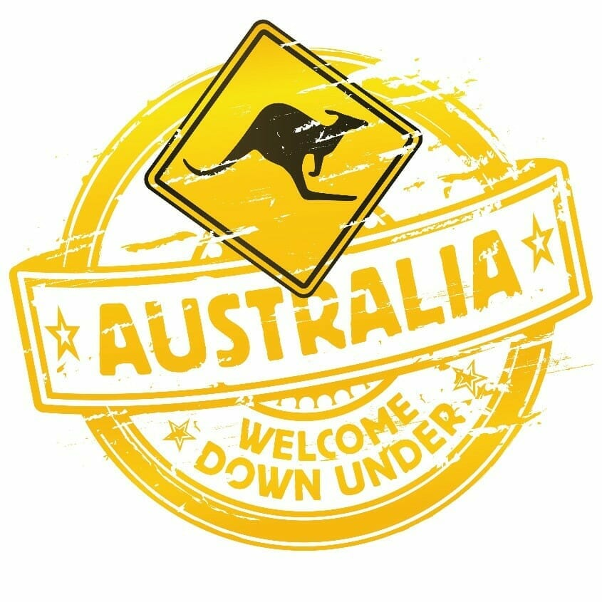 william-may-welcome-down-under