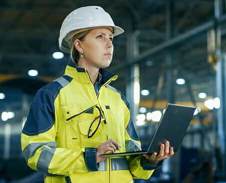 407-occupational-training-visa