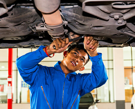 491-skilled-work-regional