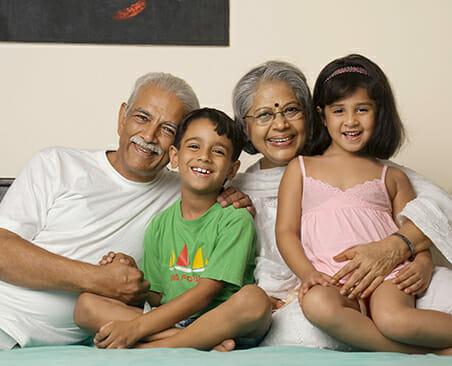 804-aged-parent-residence-visa
