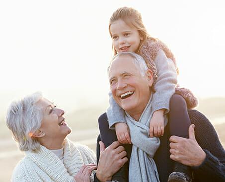 884-aged-parent-visa