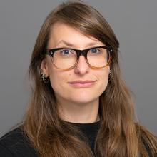 Melissa Owen