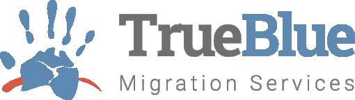 Australian Migration Agents in Melbourne & Perth | True Blue Migration